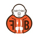 Foodie Buddha