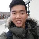 Aaron Phang