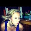 Cassie McDonough