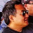 Cliff Li