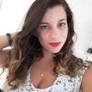 Leila Goularte Martins
