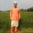 Shaiful Azri