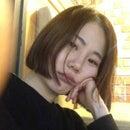 Sojin Shin