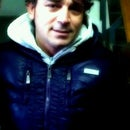 Gianfranco Coppola