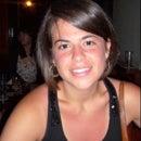 Katie Benjamin