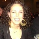 Jessica Thomas