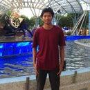 Thein Htike Aung