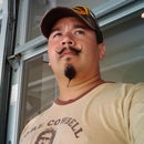Sergio Santos (Oceanside Nightlife Examiner)