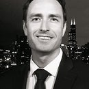 Matt Laricy