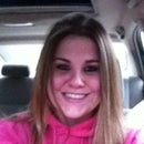 Kelly Jo