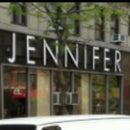 Jennifer A