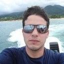 Felipe Monari