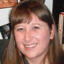 Emily Barat