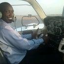 Mervin Mwita
