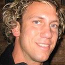 Nicholas VanderBorgh
