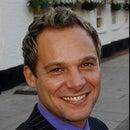 Paul Skinner