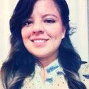 Sara Rosas