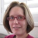 Beth Blumit