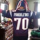 Michael Pandolfino