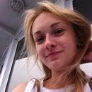 Ivanova Valentina