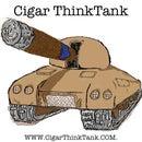 Cigar ThinkTank