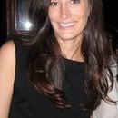 Christine Moseley