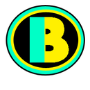 Bahamian Illustrated