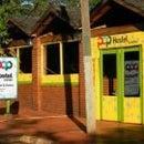 Pop Hostel Iguazu
