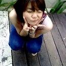 Jay Dai