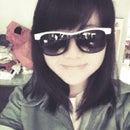 Leong MunMun