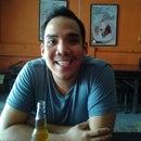 Nino Jordan Mario Yusay