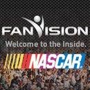 FanVision NASCAR