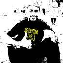 Kishore S