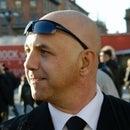 Stefano Cocconcelli