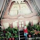 Dewi Astuty II