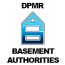 DPMR Basement Authorities