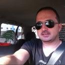 Mahmoud Hamid