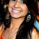 Priscila Vieira