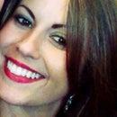 Roxanne Sharif