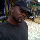 Ugochukwu Emeyoungs