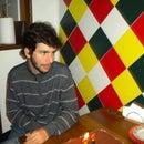 Filippos Di.