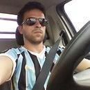Leonardo Vieira