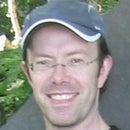 Jeff Reynar
