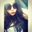 Amee Tan