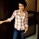 Mely Helyta