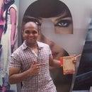 Ajay Balan