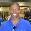 Donovan Carr