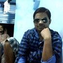 Dharmesh Pandey