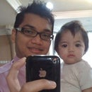 Hairul Adhan