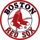 Paco de Boston